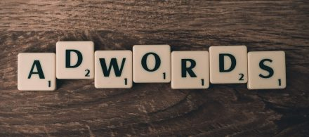 adwords 793034 960 720 1 440x195 1 - Secrets For Effective PPC Advertising Campaigns