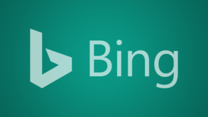 15th Nov 2020 Bing Local Ads 300x169 1 - ABOUT US