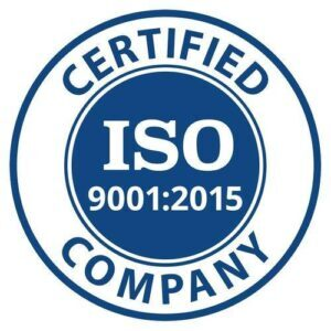 ISO 9001 1 300x300 1 300x300 - ABOUT US